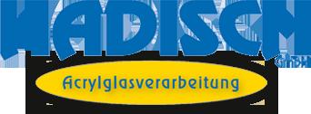 Hadisch GmbH in Arnsberg
